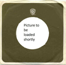 Anthony John Clarke  An Acquaintance of Mine   UK CD