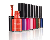 Revlon Colorstay Gel Envy Longwear Nail Enamel Nail Polish - Choose your color