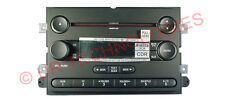 FORD PN 6E5T-18C869-B OEM FACTORY AM/FM CD