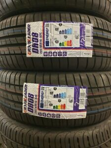 NEW CROSSLEADER BY KUMHO CAR TYRES 205/60 R16 92H 205 60 16 2056016 C+A