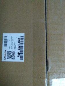 Canon FM4-5429-020 (FM4-5429-010) Developing Assembly imageRUNNER ADVANCE 8085
