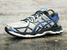 Vintage Mens Asics Gel Kayano 21 Running Shoes USA Sz 8 Eur 41.5 Used T4H2N Athl