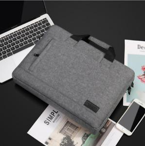 Laptop bag Sleeve Case Protective Shoulder Bag HP Carrying Case For pro13 14 15