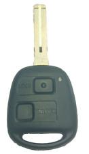 LEXUS 2 BUTTON REMOTE KEY CE0123 CLBT/C/245/2002