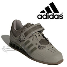 separation shoes c4616 cedb7 adidas Weightlifting Shoes Shoes for Men  eBay