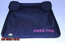 MINI R60 R61 Emergency Tool Kit Bag 71109807244
