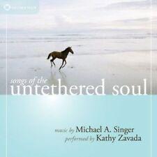 Soul Music CDs