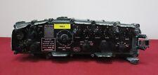 Clansman Military Radio HAM PRC 320 RT-320 HF Transceiver 30 Watt TESTED