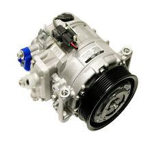 LAND ROVER LR3 RANGE ROVER Sport A/C Compressor DENSO LR012593 / 4711564 NEW