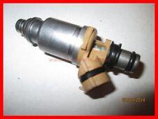 TOYOTA COROLLA FUEL injector 23209-16150 1992 -1997 4AFE1.6 PETROL