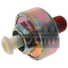 Original Engine Management KS26 KNOCK SENSOR KS2 please read parts notes