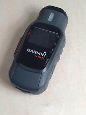 Garmin Virb Actioncam mit Akku ohne Zubehör