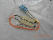 IBM Fiber Optic Network Adapter Cable  LC-SC P/N:19K1250 FRU:19K1268