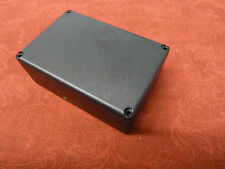 Plastic Box 40x28x18mm ABS Project Electronic Hobby (525)