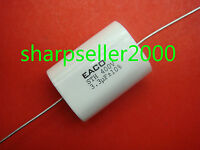 1PC Original ELNA M RE3 2200uF 25 V 85/'c Condensateurs Japon B58