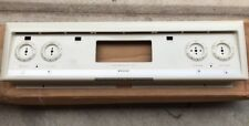 ELECTROLUX OVEN BACK GUARD PANEL BISQUE 316232607 FREE SHIP