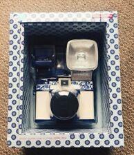 **RARE 2009 DIANA F+ Lomography Camera Special Edition**