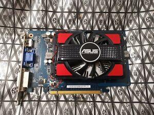 Asus GT630 2GB GDDR3