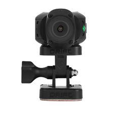Drift Aviation Camera Pivot Mount - 3002000 - Perfect for In-Flight Video