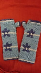 Pachamama Gloves