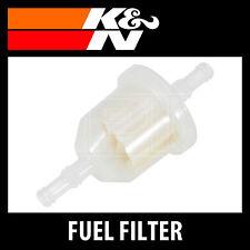 K & N 81 - 0261 Filtro De Combustible-K Y N en línea parte