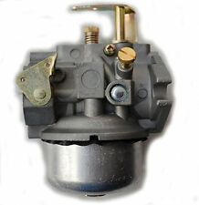 CARBURETOR fits KOHLER K241 K301 cast iron engine m12 10hp 12hp cub cadet Carb