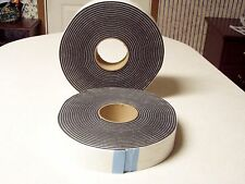 Truck Cap Mounting Tape 2 inch x 30 feet  FREE SHIPPING