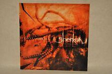 Sherkan - Inner