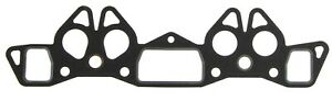 CARQUEST/Victor MS15241 Intake Manifold
