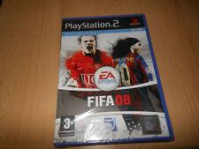 Videogiochi FIFA con multigiocatore per Sony PlayStation 2