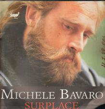 Bavaro Michele ( ex Alphataurus) - Surplace
