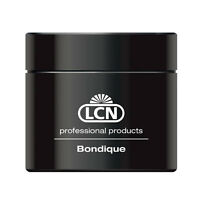 LCN  Bondique UV-Gel 20 ml -->DER KLASSIKER--> SOMMERANGEBOT!!!!