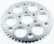 JT 530 Pitch 50 Tooth Rear Sprocket JTR814.50 for Suzuki