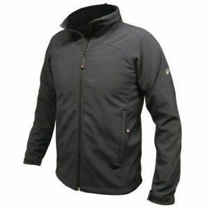 Keela Fusion Softshell Jacket