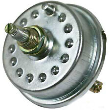 Light Switch Fits John Deere Minneapolis Moline Models M 50 60 70 Mi Mt 320
