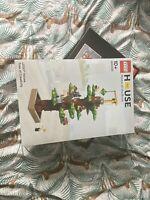 LEGO 4000026 - LEGO House Tree of Creativity exclusive set (New & Sealed!)
