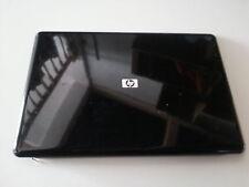 HP g60-100em Laptop COPERCHIO SUPERIORE SCHERMO LCD Indietro Copertura Posteriore 25.90750.001 -802