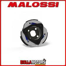5212522 FRIZIONE MALOSSI D. 125 KYMCO PEOPLE - PEOPLE S 125 4T EURO 3 FLY CLUTCH