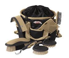 Weaver Grooming Kit-Black