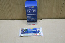 2 X 311864 Tabletas de Descalcificación Descalcificador Tassimo Bosch Siemens NEFF Cafetera