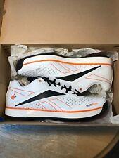New Reebok Jumptone EZVert Basketball Shoes, Size 15