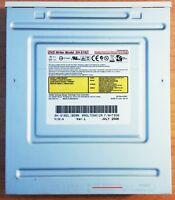 Toshiba Samsung Writemaster SH-S162L CD/DVD burner internal IDE with Lightscribe
