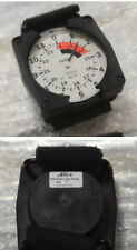 Brand new Alti-2 Altimeter (large face)