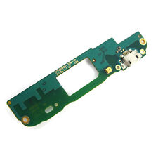 USB Charging Port Charger Connector Flex Cable Ribbon For HTC Desire 816