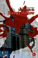 Narrativa74: La Leyenda de Sleepy Hollow by Washington Irving (2014, Paperback)