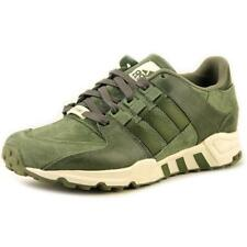 adidas EQT Shoes - Men's Trainers
