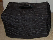 PEAVEY PV5300 PV 5300 Powered Mixer COVER!  Nice Single Premium Padded Cover!!