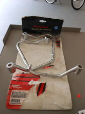 NOS Honda Saddlebag Supports 08L56-MEG-100J 2008-2012 VT750 Shadow 750