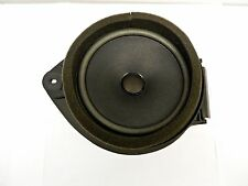 New GM  6x9 Speaker Model-25752767B 13980NAD