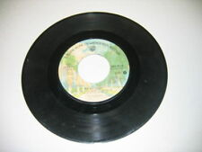 Meters No More Okey Doke/Be My Lady 45 RPM Warner Bros